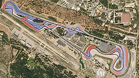 Circuit Paul Ricard, April 22, 2018 SkySat (cropped).jpg