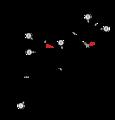 GP d' Espagne le 10 mai (Barcelone) 115px-Circuit_Pedralbes
