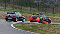 Circuit de Haute Saintonge - GTRS Open Days - 2 mars 2014 - Image Picture Photo (12904837503).jpg