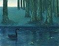 Cisne negro Degouve.jpg