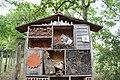 Cité insectes Domaine Planons St Cyr Menthon 14.jpg