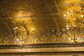 Citerion Restaurant Ceiling 2 (5821198704).jpg