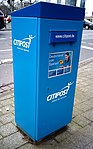 Citipost Briefkasten in Hannover.jpg