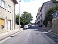 City of Gavoi 2014-07-21 15.43.17.jpg