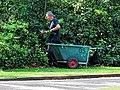 City of London Cemetery Gardener 5.jpg