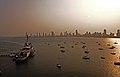 Cityscape Cartagena de Indias, Colombia.jpg