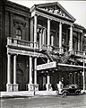 Civic Repertory Theatre 1936.jpg