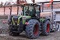 Claas Xerion 3300 trac vc.jpg