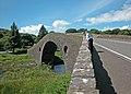 Clachan Bridge - geograph.org.uk - 830354.jpg