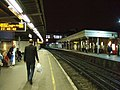 Clapham Junction at night - geograph.org.uk - 159990.jpg