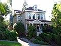 Clarke-Mossman House - Portland Oregon.jpg