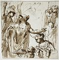 Classical Scene with Offering LACMA 60.68.jpg