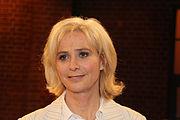 Claudia Kohde-Kilsch 2012-03-16