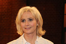 Claudia Kohde-Kilsch 2012-03-16.JPG