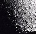 Clavius 002.jpg