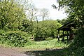 Clayhidon, near Crosses Farm - geograph.org.uk - 174128.jpg