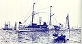 Clermont (steam yacht) 01.jpg