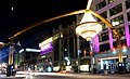 Cleveland Playhouse Square Chandelier (14104563634).jpg