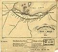 Cleveland and Toledo Rail-Road 1856. LOC 98688636.jpg