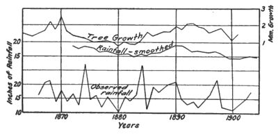 Climatic Cycles and Tree-Growth Fig 13.jpg