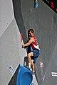 Climbing World Championships 2018 Boulder Semi Rubtsov (BT0A8867).jpg