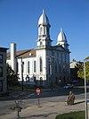 Clinton County Pennsylvania Courthouse.JPG