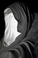Cloak of Conscience Closeup.jpg