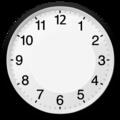 Clock3.0.png
