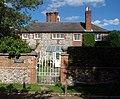 Clock House, High Elms Road, BR6 - geograph.org.uk - 55502.jpg