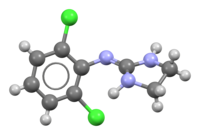 Clonidine-from-xtal-Mercury-3D-bs.png