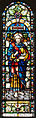 Clonmel SS. Peter and Paul's Church West Aisle Window 13 Saint Peter 2012 09 07.jpg