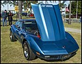 Clontarf Chev Corvette Display-33 (19919406932).jpg