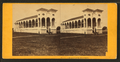 Club House at the Race Course, by Soule, John P., 1827-1904.png