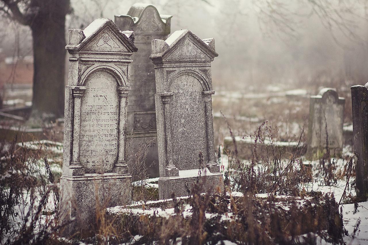Cmentarz żydowski w Koronowie.jpg