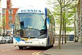 Coaches, College Square North, Belfast (4) - geograph.org.uk - 1253244.jpg