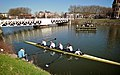 Coachpraatje bij de Munt - WLM 2011 - ednl.jpg