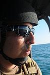 Coast Guard MSST Patrol DVIDS280388.jpg