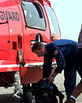 Coast Guard People DVIDS1082365.jpg
