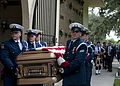Coast Guard honors the passing of World War II SPAR 160919-G-XO423-1001.jpg