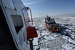 Coast Guard participates in joint Arctic search and rescue exercise 150713-G-YE680-173.jpg