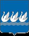 Coat of Arms of Sterlitamak (Bashkortostan).png