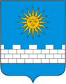 Coat of Arms of Svetlograd (Stavropol krai).png