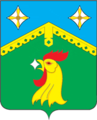 Coat of Arms of Tomilino (Moscow oblast).png