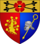 Coat of arms niederanven luxbrg.png