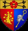 Coat of arms niederanven luxbrg.png