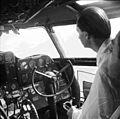 CockpitDakota.jpg