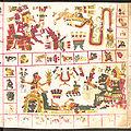 Codex Borgia page 67.jpg