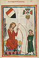 Codex Manesse Hohenburg.jpg