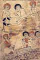 Codex Pray.png