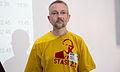 Coding da Vinci - Der Kultur-Hackathon (13935014000).jpg